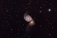 M51-51x300s-RGB-2021