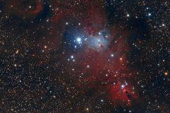 Cone-Nebula-and-Xmas-Tree-Cluster-scaled