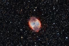 M27-Dumbbell-Nebula-HARGB