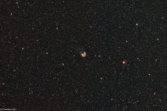 Medusa-Nebula-HOO-Widefield-2021-scaled