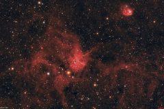 NGC1931 -