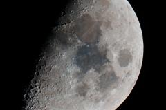 Moon-2020