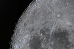 Moon-February-2021